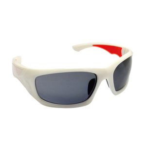 cheap cycling bifocal sports glasses polarized light frame dirt bike racing goggle for mens