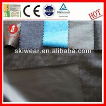 new style waterproof pvc flex banner fabric
