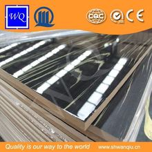 Acrylic UV MDF Wood Price, MDF Board Thickness