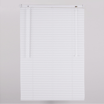 bathroom cerved blinds and window treatments