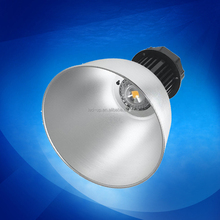 New Product LED High Bay Light Lamps 30W Industrial LED High Bay Light