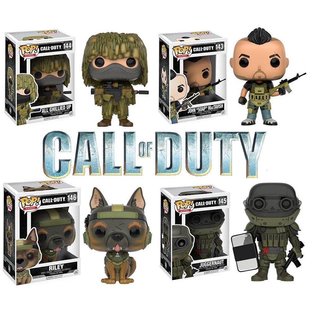 Call of Duty Soap MacTavish Riley Juggernaut and All Guillied Up  sc 1 st  Alibaba & Cheap Call Of Duty Juggernaut Costume find Call Of Duty Juggernaut ...
