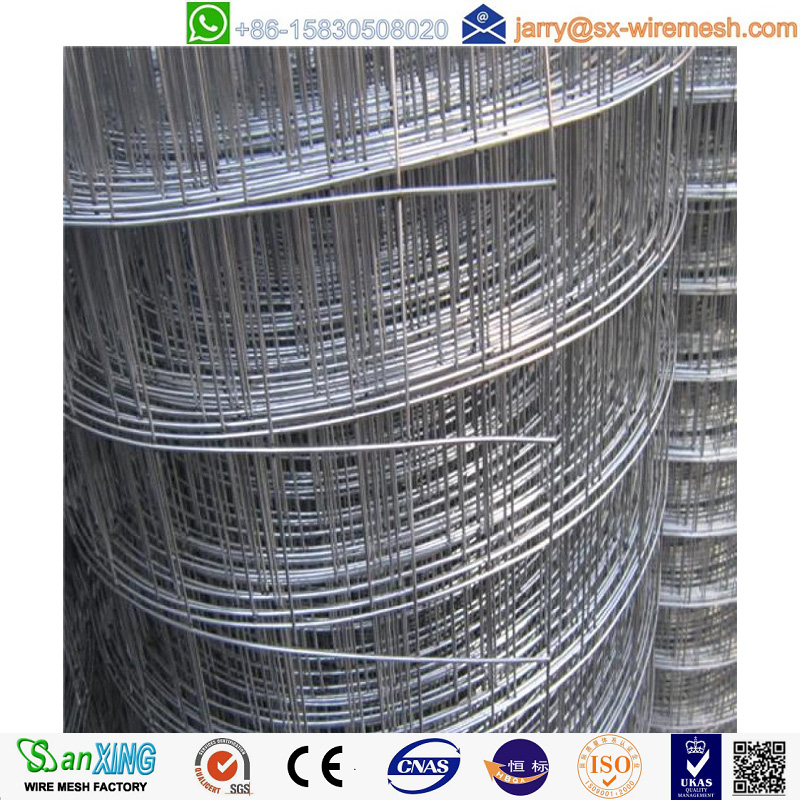 2x2 Electro Galvanized Welded Wire Mesh Buy Price Wholesale Mesh