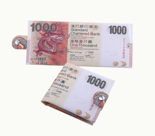 Custom paper money bj pinchbecks homework helper