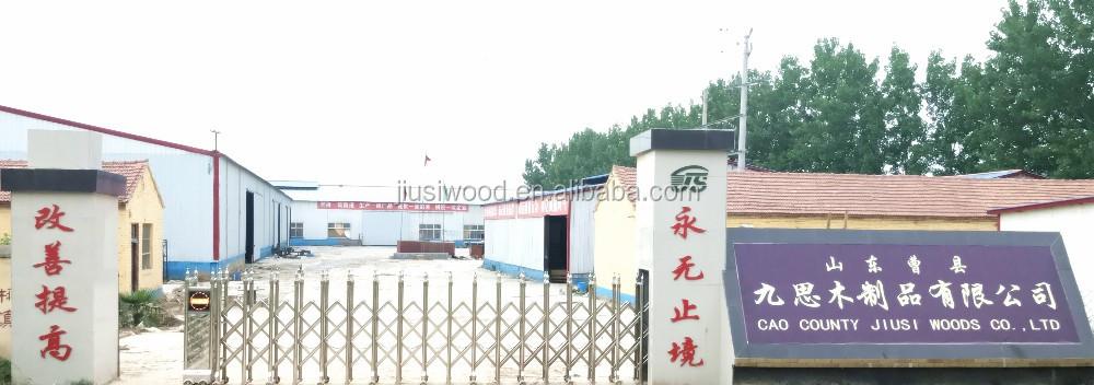 Factory made wholesale wooden wall painting