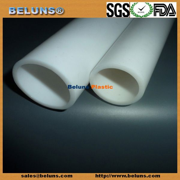 ptfe sheet resin Plastic PTFE PTFE tube/pipe