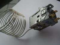 ATEA Thermostat