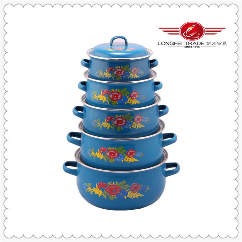 5 unids corea de cer mica utensilios de cocina equipada for Utensilios de cocina de ceramica
