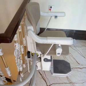 Cheap sale small home chair stair lift for disabled