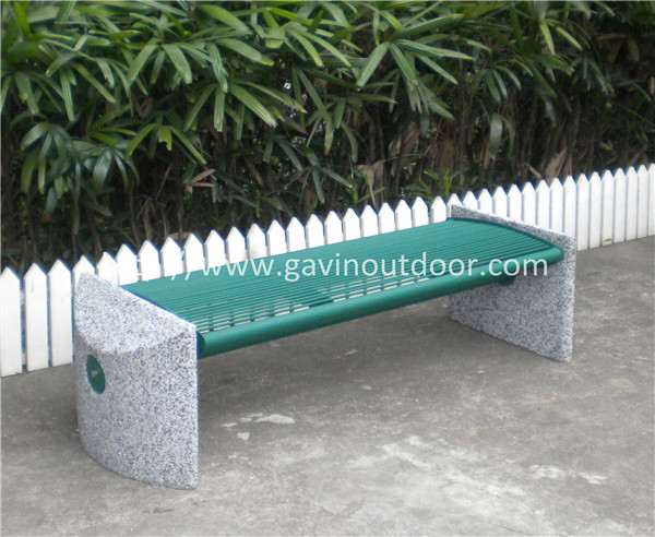 Garden Cement Benches, Garden Cement Benches Suppliers And Manufacturers At  Alibaba.com