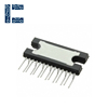 Buy Whole Price IC LA4440 Integrated Circuit Online.