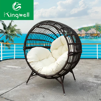 Phenomenal Swing Nestrest Egg Pod Chair Broyhill Outdoor Furniture House Buy Egg Chair Hanging Egg Pod Chair Nestrest Product On Alibaba Com Andrewgaddart Wooden Chair Designs For Living Room Andrewgaddartcom