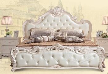 Bedroom Sets 2013 2013 bedroom sets/wall unit bedroom sets/white bedroom set - buy