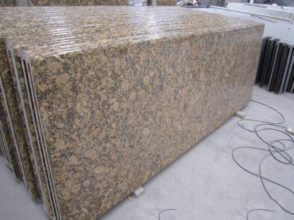 hc tamilnadu granito brasileo mesadas de granito colores