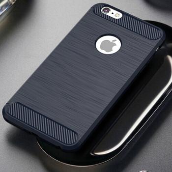 iphone 6s carbon case
