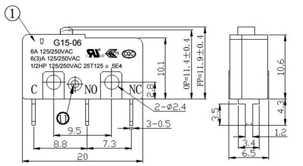 miniature micro switch.jpg