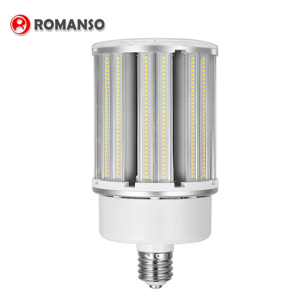 Luce Del Cereale Del Led Commercio All'ingrosso Ul Dlc 45 w 54 w 100 w 120 w E27 E40 Luce Del Cereale Del Led