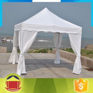 Portable Water Resistant Folding Gazebo