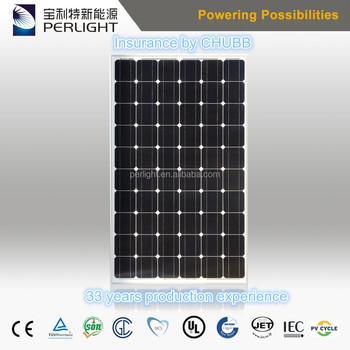 2017 high efficiency solar cells module 260w 270w 280w monocrystalline solar panel pv module 270. Black Bedroom Furniture Sets. Home Design Ideas