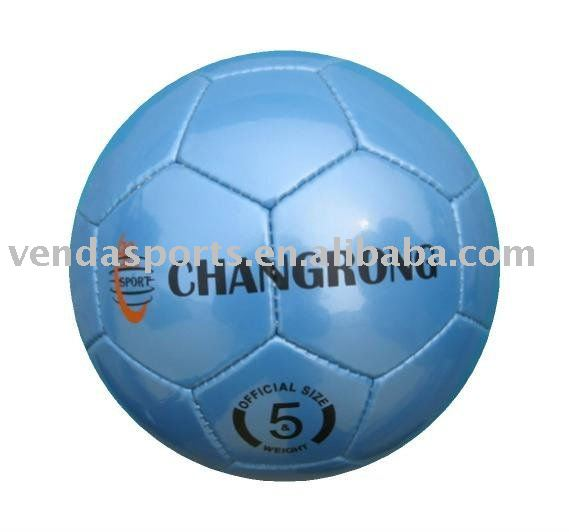 world cup soccer ball,pvc material and official weight