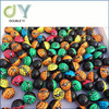 /product-detail/32mm-mixed-jumping-balls-rubber-assorted-capsule-egg-toys-60422881930.html