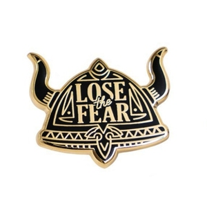 Souvenir Pins Thailand, Souvenir Pins Thailand Suppliers and