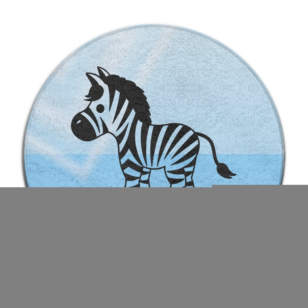 Cheap Zebra Print Bathroom Accessories, find Zebra Print Bathroom ...