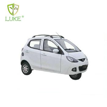 Chinese Goedkope Elektrische Mini Auto S Te Koop Buy Goedkope