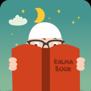 Kids Islamic Kalmas App for Kids - Learn Islamic Kalma