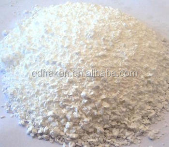 100 natural fish scale collagen powder buy fish scale for Fish scale coke