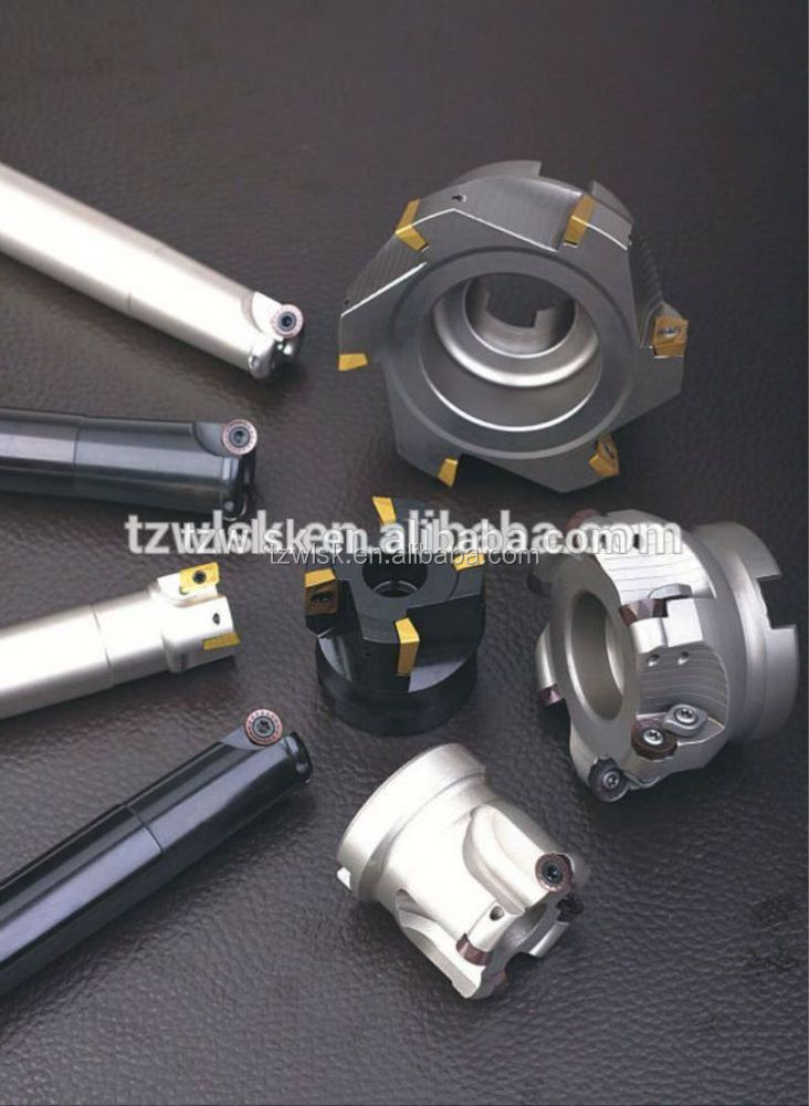 cheap turning tool cylinder boring tool in boring machines