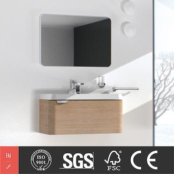 Bathroom Vanities Ready Made Bathroom From China Buy