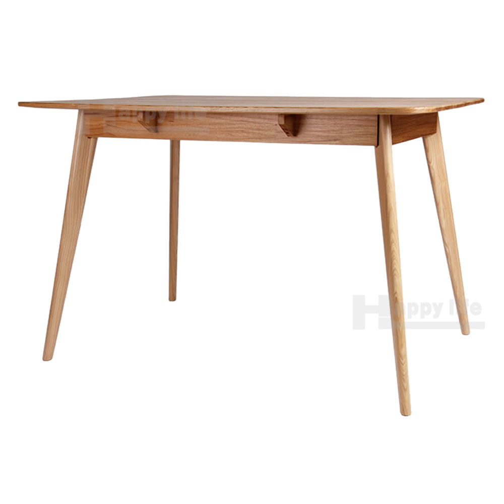 Multiple wooden table , bar furniture rectangular table
