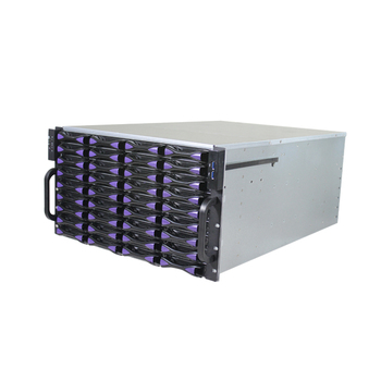 ED660H65-E 6U JBOD casing JBOD server system JBOD solution