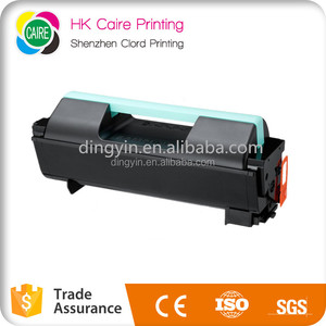 Competible Toner Cartridge for Xerox phaser 4600 4620