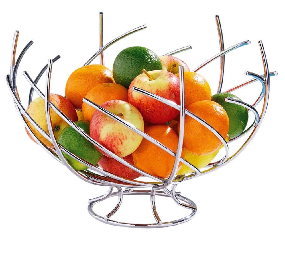 fruit basket with net cover fruit basket with net cover suppliers  - fruit basket with net cover fruit basket with net cover suppliers andmanufacturers at alibabacom