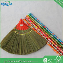 High quality cleaning Plastic floor brush