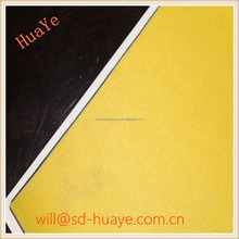 recycled laminated nonwoven rolls/industrial wool felt pad/recycled polypropylene woven fabric/water repellent material