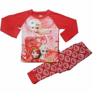 Plus size wholesale children clothing made in bangladesh