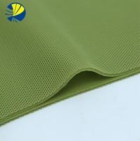 Best price of mesh fabric liquid air backpacks