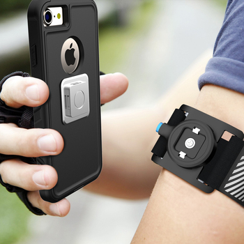 release date: b3944 9cd5b Suitable For Running Climbing Waterproof Man Armband Strip Phone Case Cell  Phone Holder - Buy Man Cell Phone Holder,Armband Strip Phone Case ...