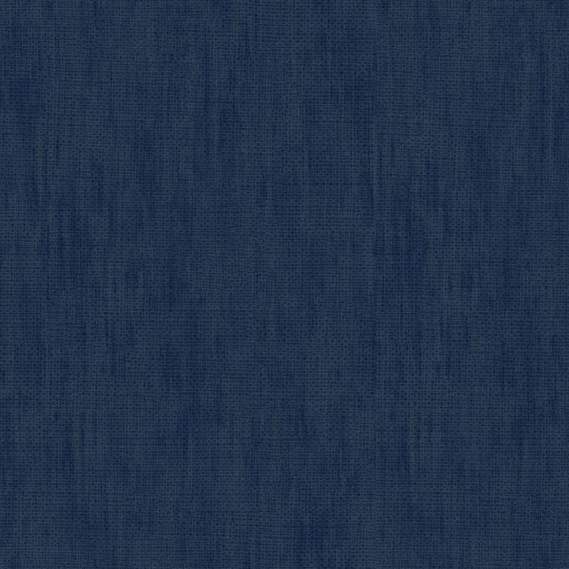 Unduh 77+ Background Emas Polos Gratis Terbaru