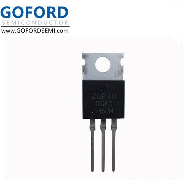 China transistor ignition wholesale 🇨🇳 alibaba.