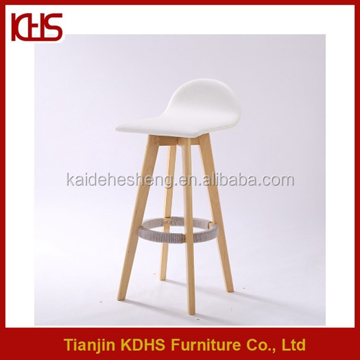 Wooden Chair Leg Extenders Dining Chair, Wooden Chair Leg Extenders Dining  Chair Suppliers And Manufacturers At Alibaba.com