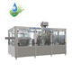 Pure Water Tea China Water Processing Plant