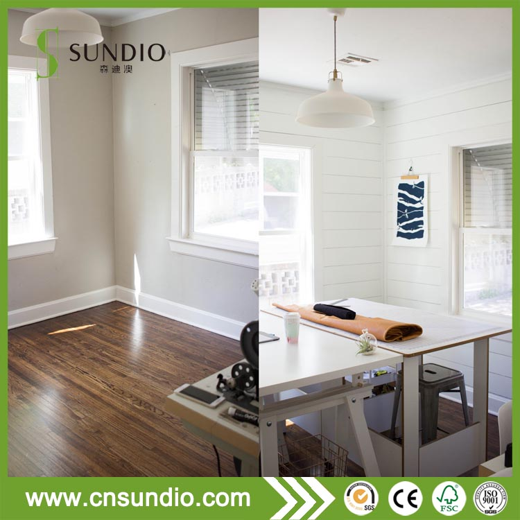 Laminated Board With Shiplap, Laminated Board With Shiplap Suppliers And  Manufacturers At Alibaba.com