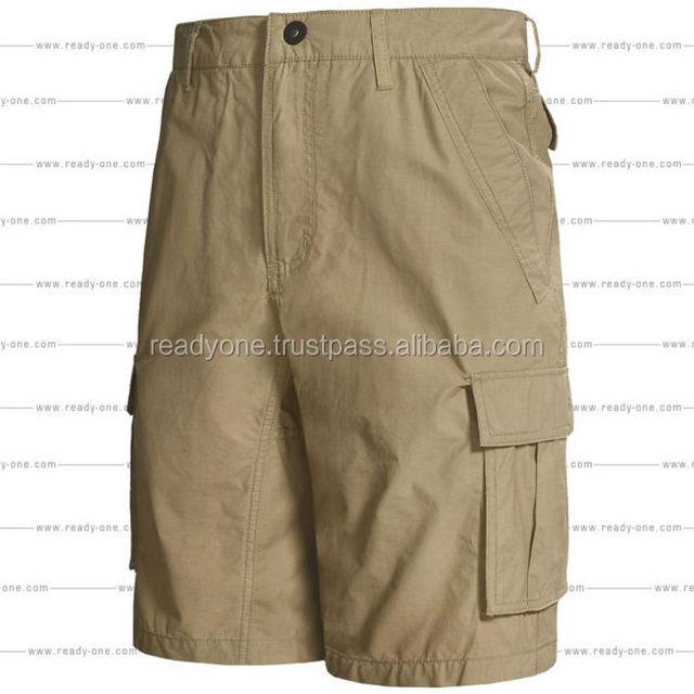 3be0c99ad7 2013 nueva moda cómodo algodón baggy casual cordón pantalones cortos hombres