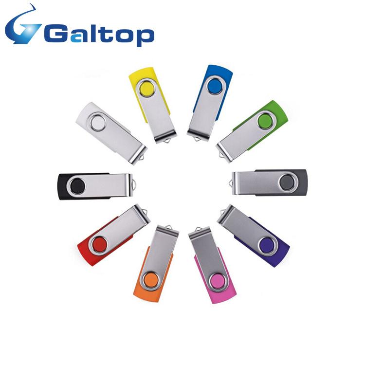 Custom usb 3.0 flash drive 128GB 64GB 32GB 16GB 8GB 4GB pen drive USB3.0 pendrive metal disk memoria usb 3.0 stick, Multi color
