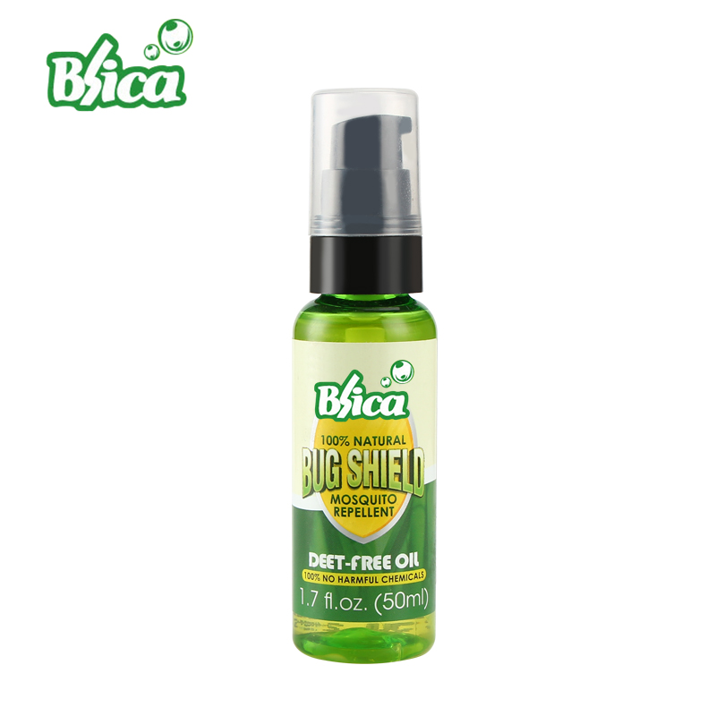 Craftsmanship best natural outdoor organic mosquito repellent insect spray