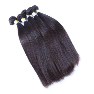 2017 Fashion Direct Factory Unprocessed Raw Leading Hair Factory who owns 3h hair